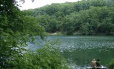 jezioro-szmaragdowe